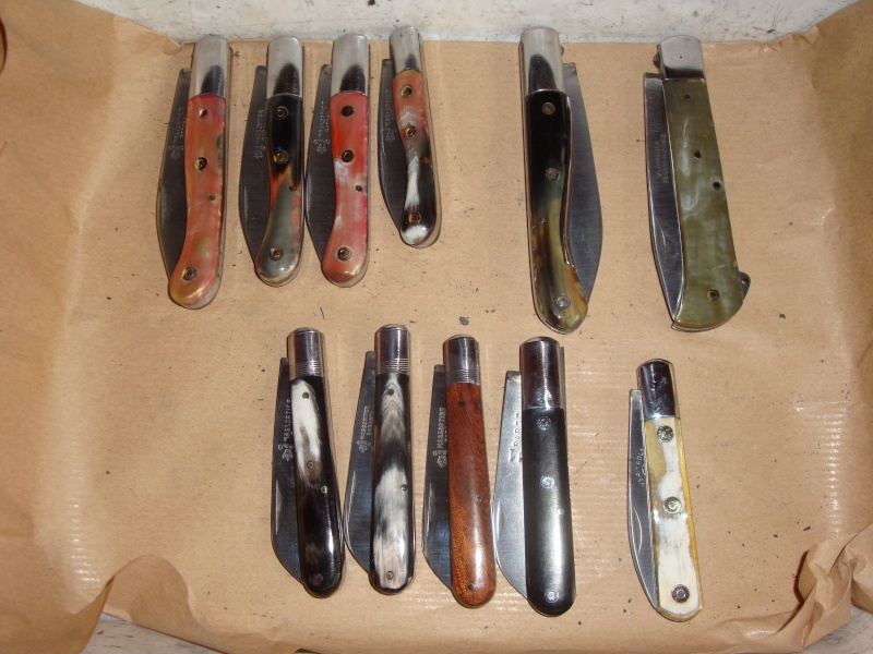 couteaux remis en état Dsc01951