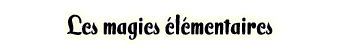 Encyclopédie du Forum (Le Forum et L'Histoire) Les_ma11