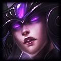 Notes de mise à jour 3.7 Syndra11