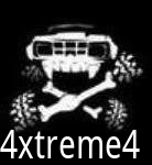 logo 4xtreme4 - Page 2 Img_2076