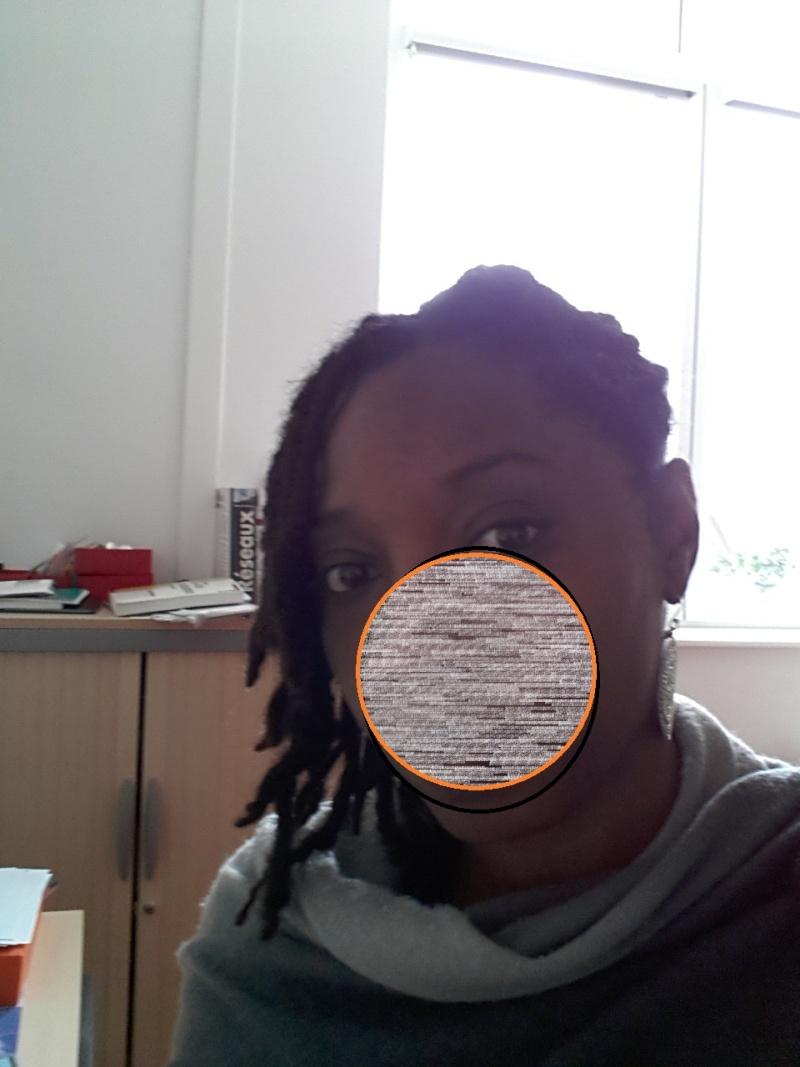Le challenge Hairspora - Du mois de MAI - Page 2 20130512