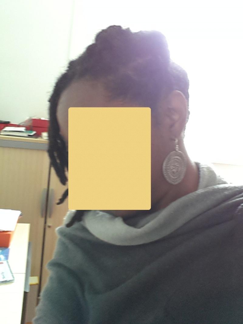 Le challenge Hairspora - Du mois de MAI Cec110