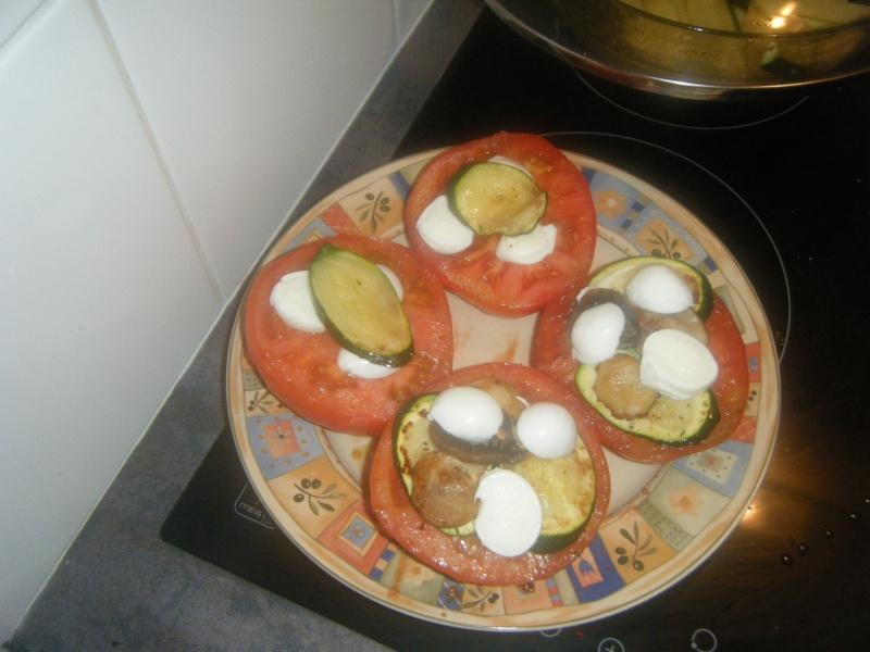 Photos et recettes des défis culinaires Dscf2518