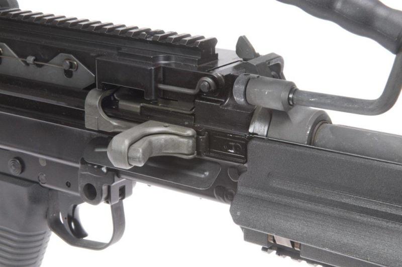 Minimi MK2    pour Darius  Pic28211