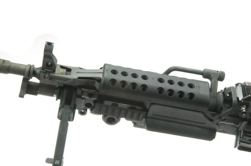 Minimi MK2    pour Darius  Pic28213