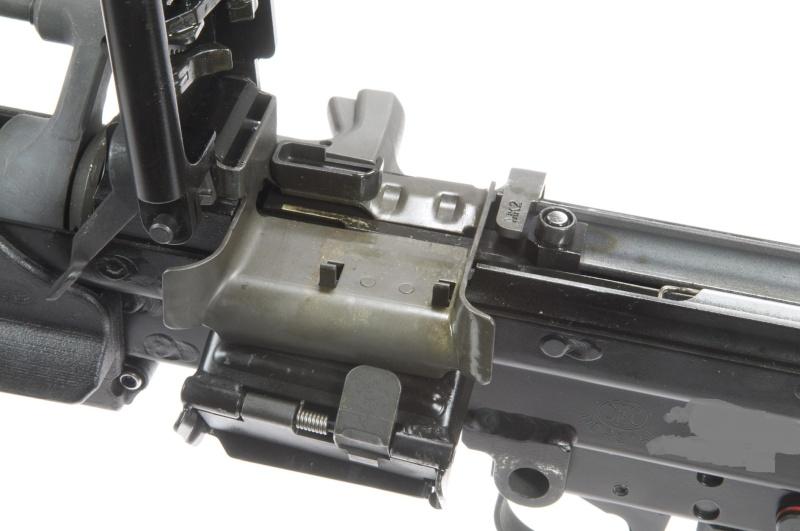 Minimi MK2    pour Darius  Pic28215