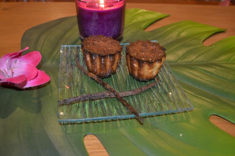 Photos et recettes des défis culinaires Dsc_0618