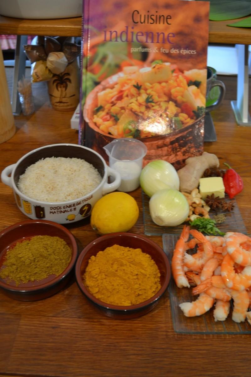 Photos et recettes des défis culinaires Dsc_0619