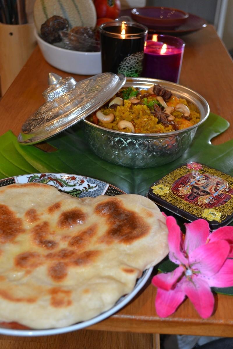 Photos et recettes des défis culinaires Dsc_0716