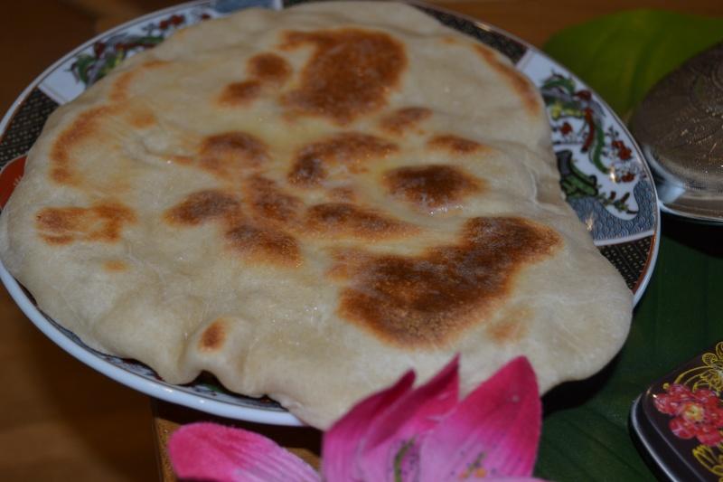 Photos et recettes des défis culinaires Dsc_0717
