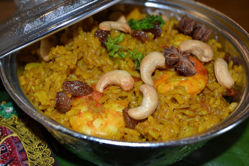 Photos et recettes des défis culinaires Dsc_0718