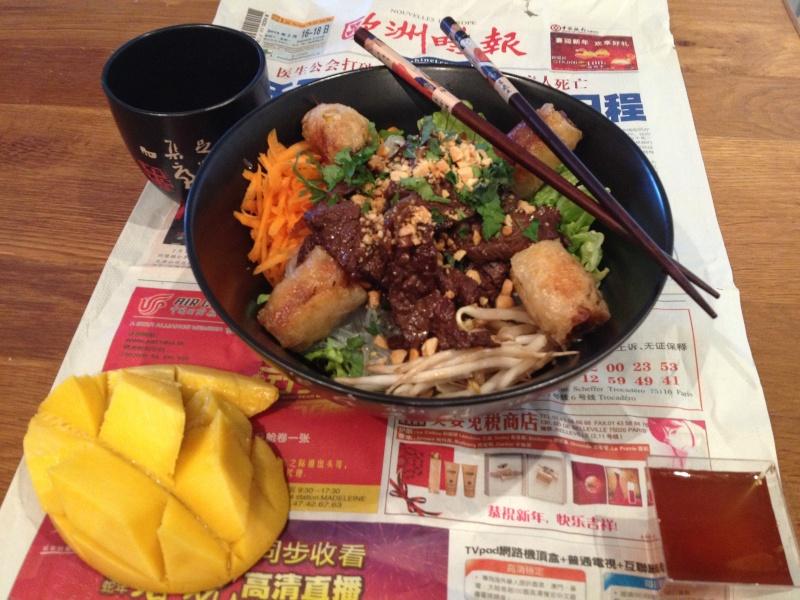 Photos et recettes des défis culinaires Img_0510