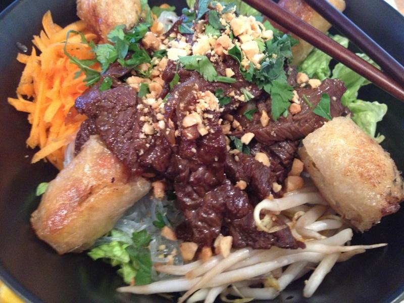 Photos et recettes des défis culinaires Img_0514