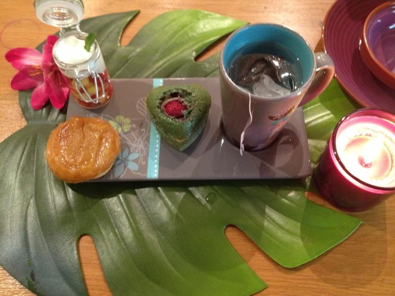 Photos et recettes des défis culinaires Img_0517