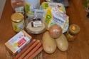 Photos et recettes des défis culinaires Dsc_0610