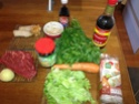Photos et recettes des défis culinaires Img_0511