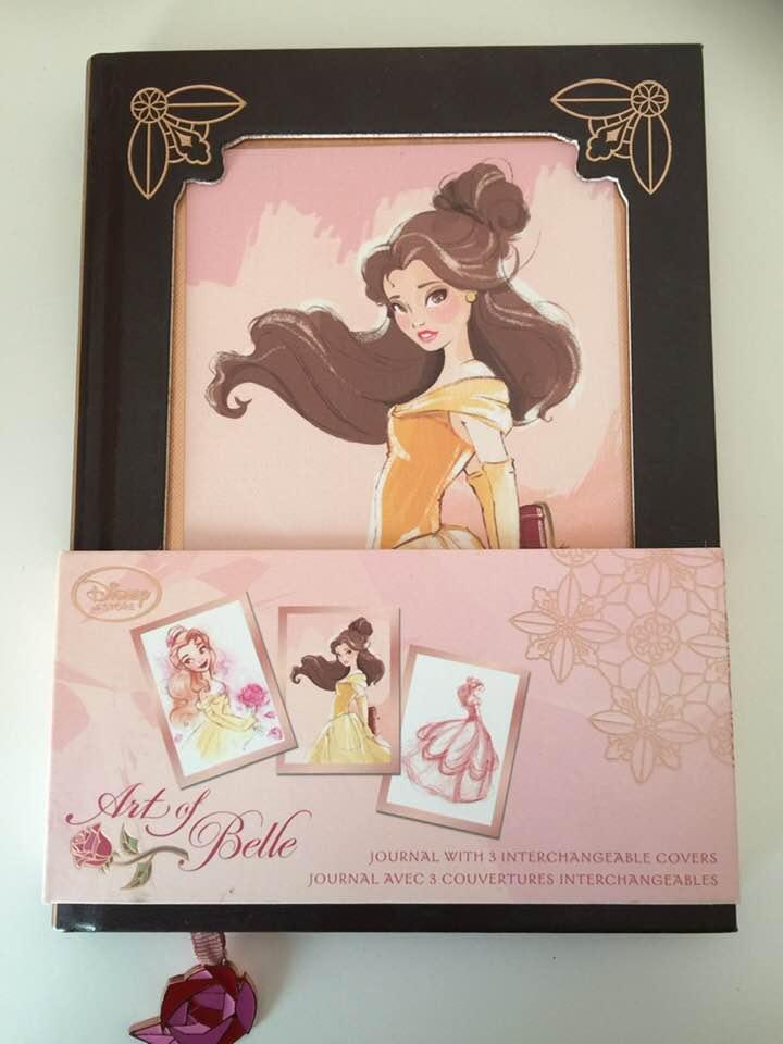 [Vente] nouveautés DS Japon,  mini Animator Ursula, clé ShopDisney, etc..... 82974110