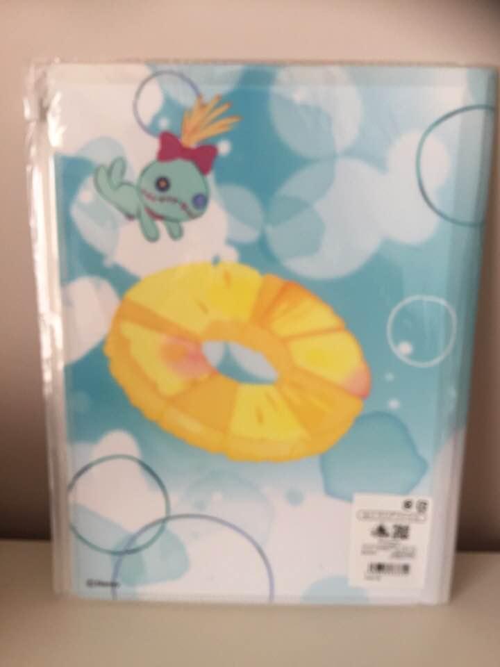 [Vente] nouveautés DS Japon,  mini Animator Ursula, clé ShopDisney, etc..... 83429010