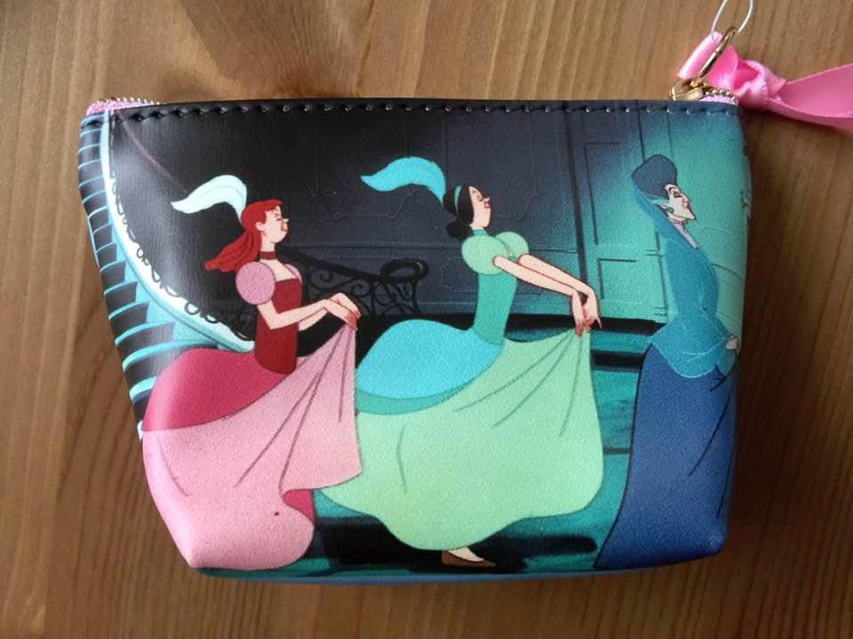 [Vente] nouveautés DS Japon,  mini Animator Ursula, clé ShopDisney, etc..... 86271610