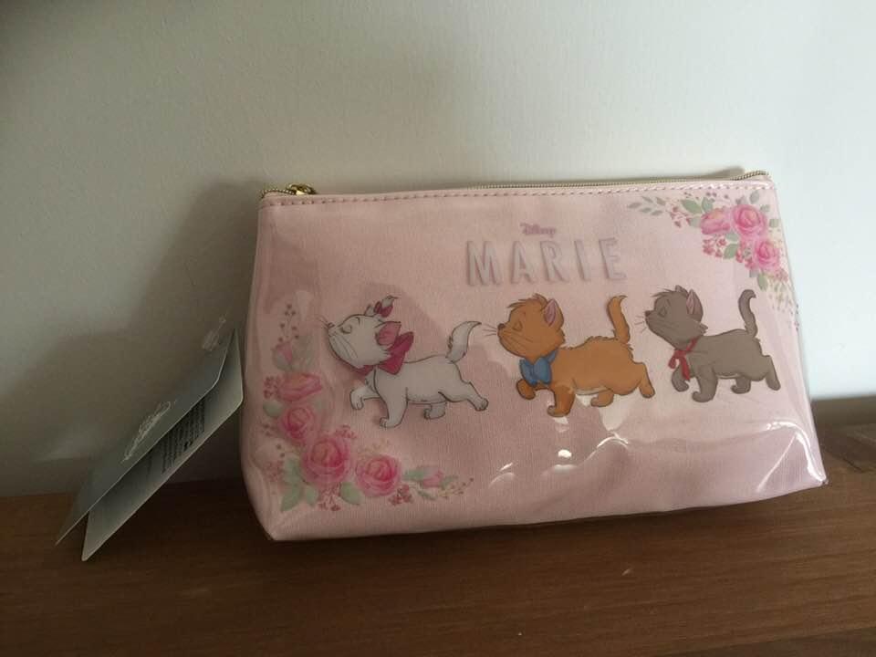 [Vente] nouveautés DS Japon,  mini Animator Ursula, clé ShopDisney, etc..... 91497510
