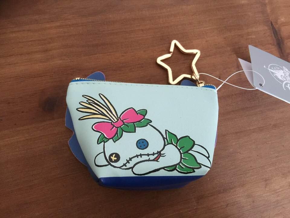 [Vente] nouveautés DS Japon,  mini Animator Ursula, clé ShopDisney, etc..... 91500310