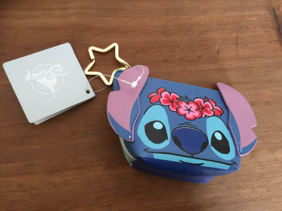 [Vente] nouveautés DS Japon,  mini Animator Ursula, clé ShopDisney, etc..... 91525510
