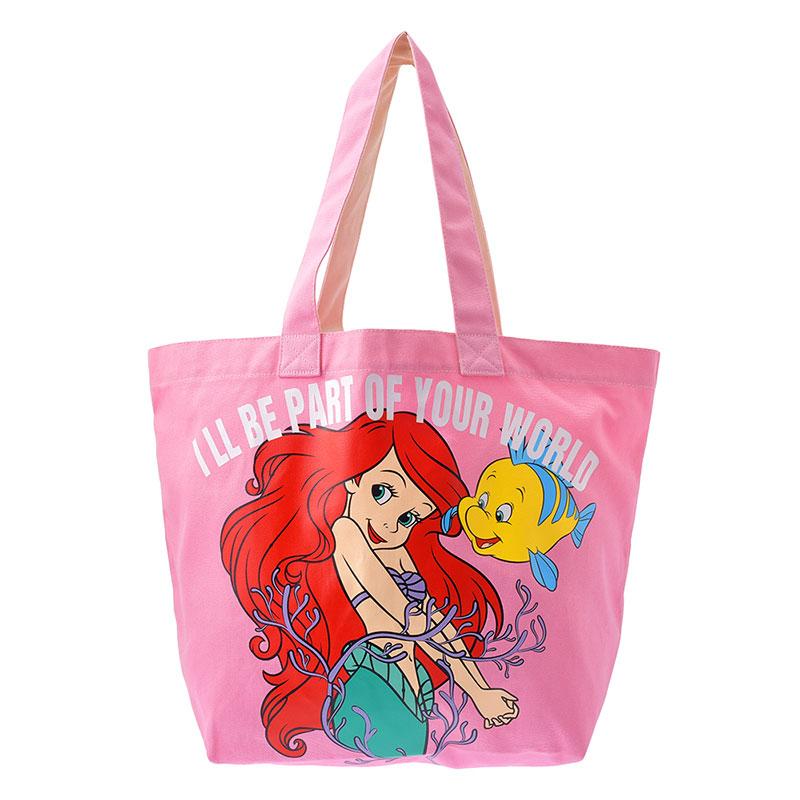 [Vente] nouveautés DS Japon,  mini Animator Ursula, clé ShopDisney, etc..... Q120lt16