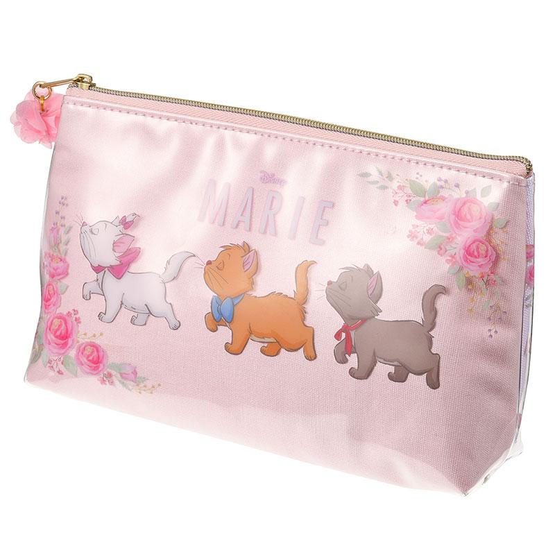[Vente] nouveautés DS Japon,  mini Animator Ursula, clé ShopDisney, etc..... Q220_p10