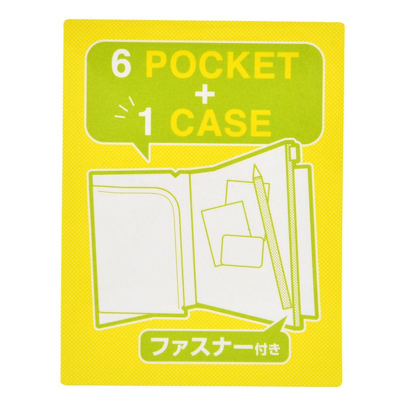 [Vente] nouveautés DS Japon,  mini Animator Ursula, clé ShopDisney, etc..... Q419_f10