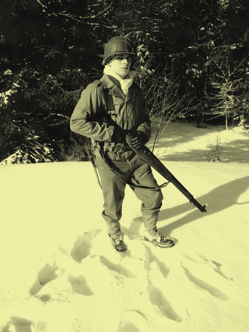 Libération 1944 - troupes françaises - 2DB Copie_14