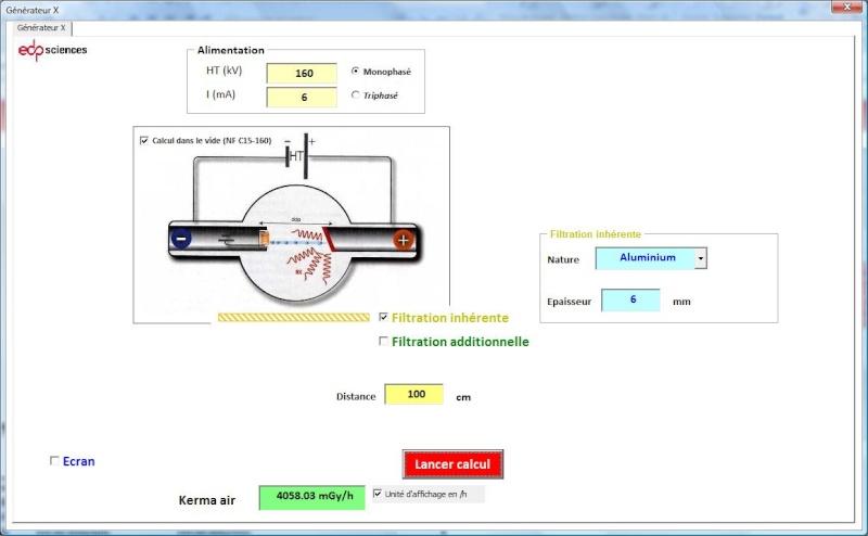 Utilitaires de calcul : DOSIMEX - Page 3 Dosime12