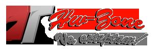 Cerere logo 111_co10