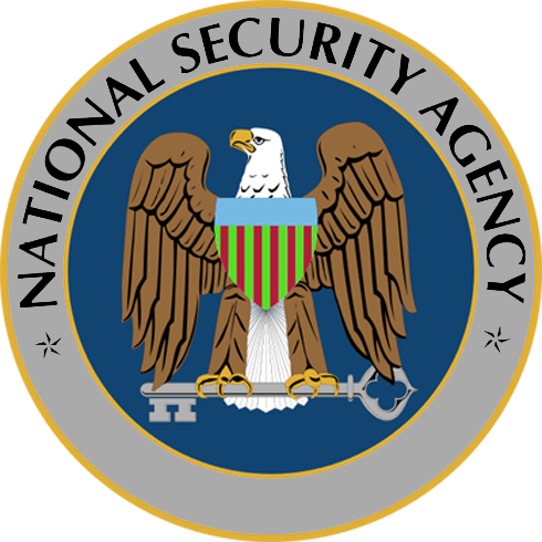 N.S.A: National Security Agency