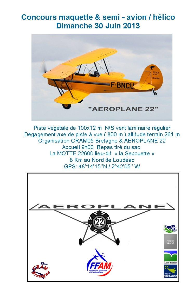 Concours maquette avion/hélico 30 Juin 2013 Cid_im11