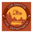 | Los Santos Fire Department | - Page 11 Safd11