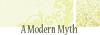 A modern Myth : The Secret is out Amoder10