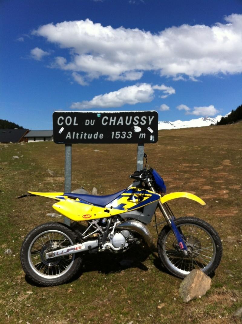photo de vos moto pour création bannière - Page 7 Img_2013