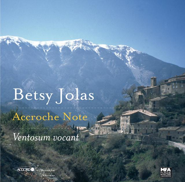 Betsy Jolas (1926) 09570f10