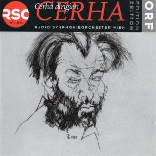 Friedrich Cerha (*1926) 26186410