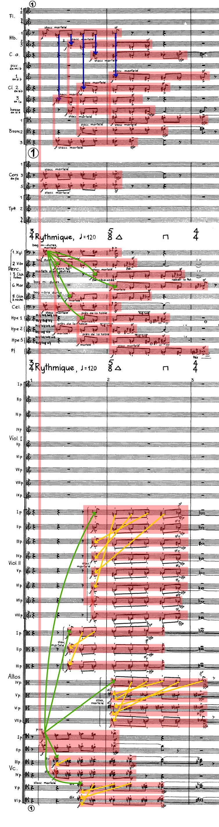 Pierre Boulez (1925-2016) - Page 9 2b210