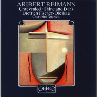 Aribert Reimann 40117911