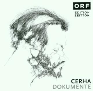 Friedrich Cerha (*1926) 51rfrp10