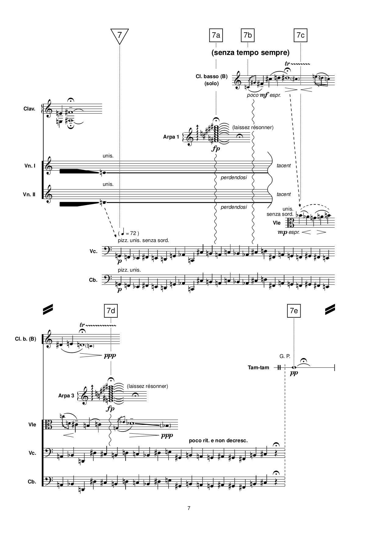 Qui compose ici? (2) - Page 9 710