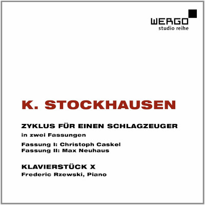 Stockhausen - Page 3 714hlq10