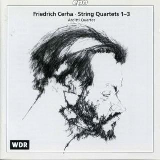 Friedrich Cerha (*1926) 76120310