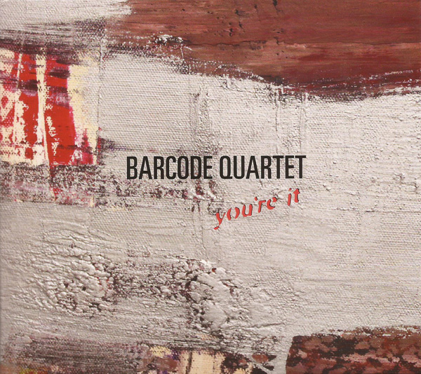 [Jazz] Playlist - Page 19 Barcod10
