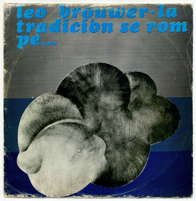 Léo Brouwer Brouwe10