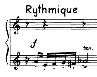 Pierre Boulez (1925-2016) - Page 9 Captur20