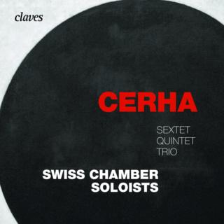 Friedrich Cerha (*1926) Cover26