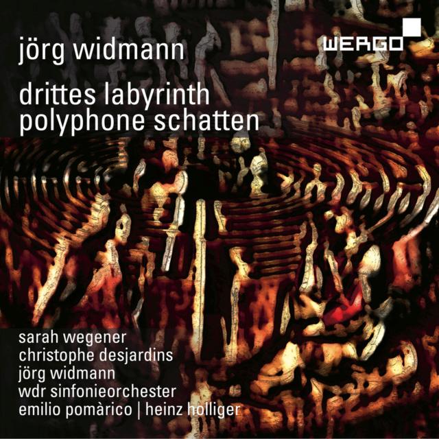 Sorties CD en musique du XXIè siècle - Page 2 Folder12